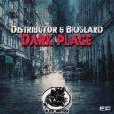 Bioglard & Distributor - Cromatic (Original mix)