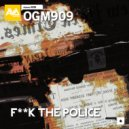 OGM909 & Onryo - Betrayer