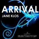 Jane Klos - Arrival (Original mix)