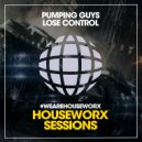 Pumping Guys - Lose Control