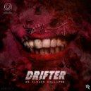 Drifter - About Rain Warfare (Original mix)