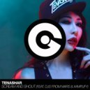 Tenashar feat Djs From Mars & Xamplify - Scream and Shout