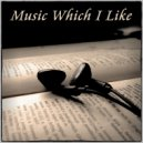STORO - Music Whish I Like (Chillout Mix)
