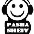 Pasha Sheiv Ft. Paul Leone - Stairs (Radio Edit)