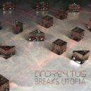 AndreyTus - Breaks Utopia vol 41 ()