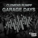 Clemens Rumpf - Elements Of House  (Garage House Mix)