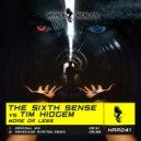 The Sixth Sense vs. Tim Hidgem - More Or Less