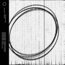 Alex Rubia & Maiki - Loud! (Original Mix)