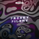 John Okins - Freaky Filthy (Original Mix)