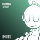 KhoMha - Tierra