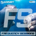 Saginet - Frequency Sessions 155