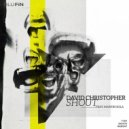 David Christopher, Martin Sola, Martin Sola - Shout