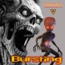ASHWORLD - Bursting (Original Mix)