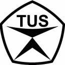 AndreyTus - Trance United Sessions vol 108 ()