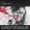 Ram - RAMbulance