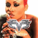 Eve feat. Gwen Stefani - Let Me Blow Ya Mind