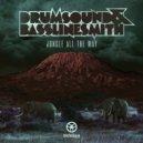 Drumsound & Bassline Smith - Jungle All The Way (Original Mix)