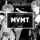 Leo Lippolis - Trilogy