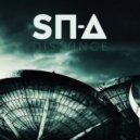 Sn-A  - Awakening (Original Mix)