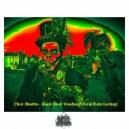 Chris Shuttle - Back Beat Voodoo