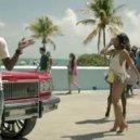 Felix Jaehn feat  Marc E  Bassy and Gucci Mane  - Cool