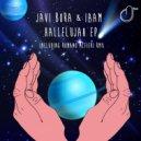 Javi Bora, IAAM - Air (Original Mix)