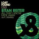 Eitan Reiter - Fade Away