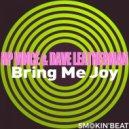 HP Vince & Dave Leatherman - Bring Me Joy