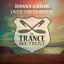 Danny Eaton - Over The Horizon (