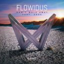 Flowidus feat. Edde - Don't Walk Away