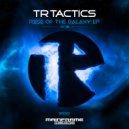 TR Tactics - Dark Matter