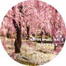 Art1st  - Spring Set