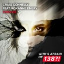 Craig Connelly feat. Roxanne Emery - This Life