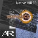 Wormplace  - Silver Bullet (Original Mix)