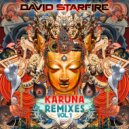 David Starfire ft. Len Pong - Qilin