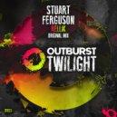 Stuart Ferguson - Rellik