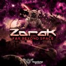Zorak - Far Beyond Space