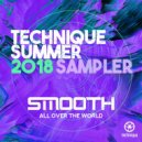 Smooth  - All Over the World