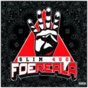 Slim 400 & Kidoe & Parc Bo - Grinding For A Long Time (feat. Kidoe & Parc Bo) (Original Mix)