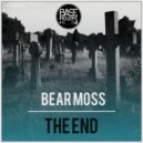 Bear Moss & Lift The Ground - Pain (feat. Lift The Ground)