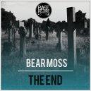 Bear Moss - Mash It Up