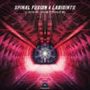 Spinal Fusion & Labirinto & Spinal Fusion Vs Labirinto - Long Distance