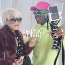 Den & Asha - FAMOUS (Original Mix)