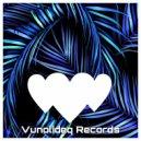 Dan Arlov - Junglee Massive (Original mix)