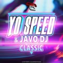 Yo Speed, Javo Scratch - Classic (Original Mix)