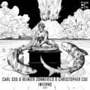 Carl Cox, Reinier Zonneveld, Christopher Coe - Inferno (Original Mix)