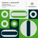 Smythson - Rewired