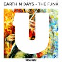 Earth n Days - The Funk