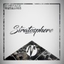 Marc Valley - Stratosphere (Original Mix)