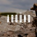 Lastik - Around (Original Mix)
